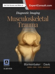 ExpertDDx: Musculoskeletal, 2nd Edition