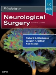 Principles of Neurological Surgery, 4th Edition