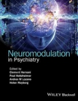 NEUROMODULATION IN...