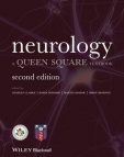 Neurology: A Queen...
