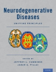 Neurodegenerative Diseases Unifying Principles