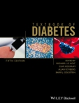 Textbook of Diabetes,...