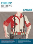 Nature Reviews Cancer