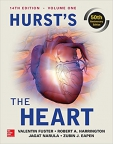 Hurst's the Heart,...