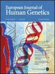 European Journal of Human Genetics