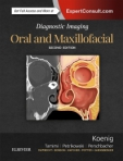 Diagnostic Imaging: Oral and Maxillofacial 2nd Edition