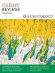 Nature Reviews Rheumatology
