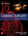 Cardiac Surgery In The...