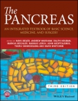 The Pancreas: An...