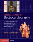 Critical Cases in Electrocardiography