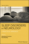 Sleep Disorders in...