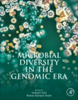 Microbial Diversity in...