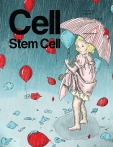 Cell - Stem Cell