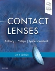 Contact Lenses, 6th...