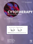 Cytotherapy