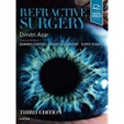 Refractive Surgery,...