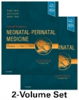 Fanaroff and Martin's Neonatal-Perinatal Medicine, 2-Volume Set, 11th Edition