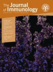 The Journal of Immunology