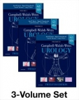 Campbell-Walsh Urology, 12th Edition