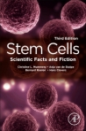 Stem Cells, 3rd Edition